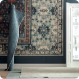 8 Reasons You Need A Performance Rug